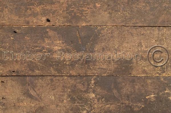 Reclaimed Salvage Bespoke Panels Interior Decorating