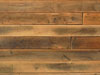 Maple Strip Flooring
