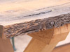 Bespoke Furniture: Table_Tressle_Character