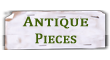 See our Collection of Antique Pieces