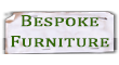 Link to Bespoke Furniture from Reclaimed Wood